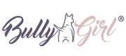 Bully Girl-Logo